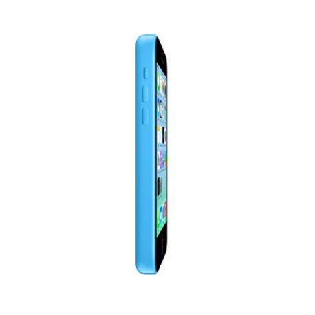 Reparar Botón Encendido/volumen y vibración iPhone 5C