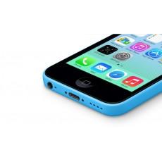 Conector de carga, jack auriculares iPhone 5C