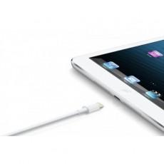 Reparar Conector Carga iPad Air 1