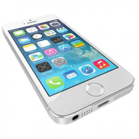 Conector de carga iPhone 5S