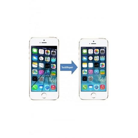 Reparar Pantalla iPhone 5S