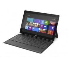 Reparar pantalla Microsoft Surface RT