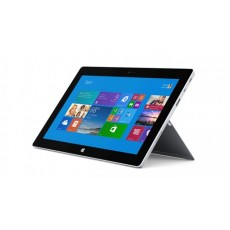 Repair pantalla Microsoft Surface RT 2
