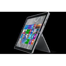 Reparar pantalla Microsoft Surface Pro 3 1631