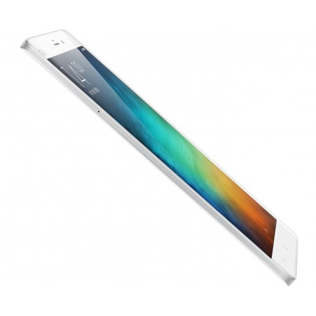 Cambio pantalla Xiaomi Note Pro