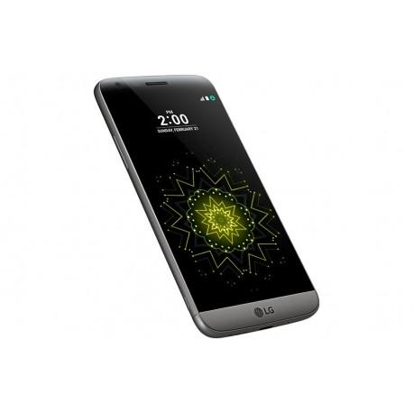 Reparar pantalla LG G5