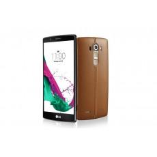 Reparar pantalla LG G4