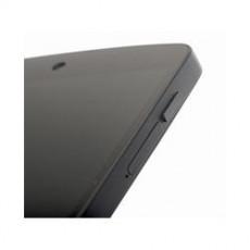 Reparar botón encendido (power) LG Nexus 5