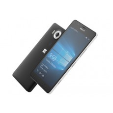 Cambio pantalla Nokia Lumia 950