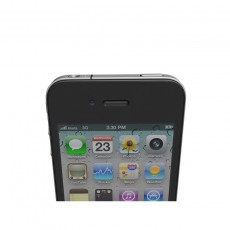 Cambio auricular iPhone 4