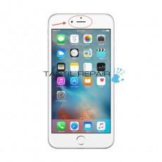 Cambio cámara frontal y Sensor iPhone 6