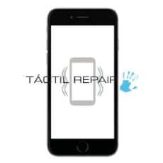 Reparar vibración iPhone 6