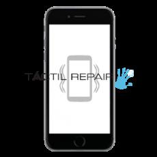 Reparar vibración iPhone 6