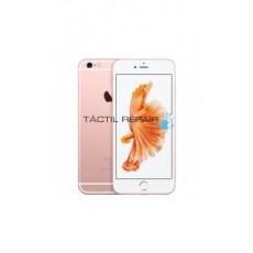 Reparar pantalla iPhone 6S Plus
