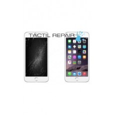 Reparar Pantalla iPhone 6 Plus