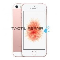 Reparar pantalla iPhone SE