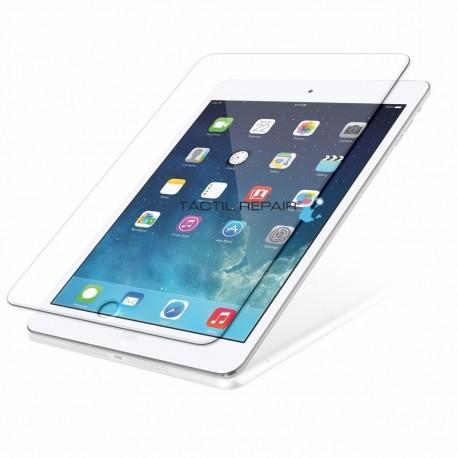 Cristal Templado iPad Mini