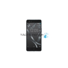 Reparar pantalla BQ X5 Plus