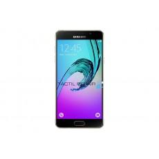 Cambio pantalla Samsung A5