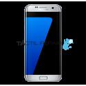 Cambio pantalla Samsung S7