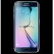 Cambio pantalla Samsung S6 Edge + Dorado