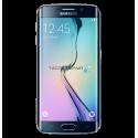 Cambio pantalla Samsung S6 Edge