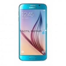 Cambio pantalla Samsung S6 Oficial