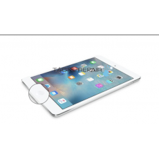 Reparar Botón Home iPad Mini