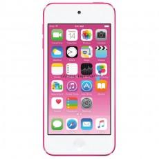 Reparar pantalla iPod Touch 6, 85,00€