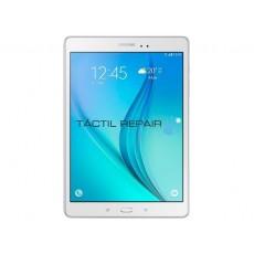Reparar pantalla Samsung Tab T355