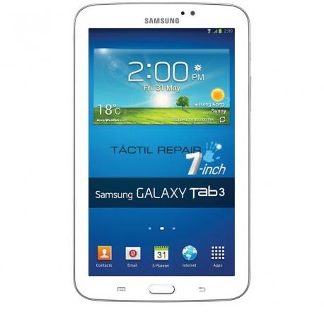 Reparar Samsung Tab 3 (7.0) T210
