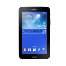 Reparar Pantalla Samsung Tab 3 Lite T110