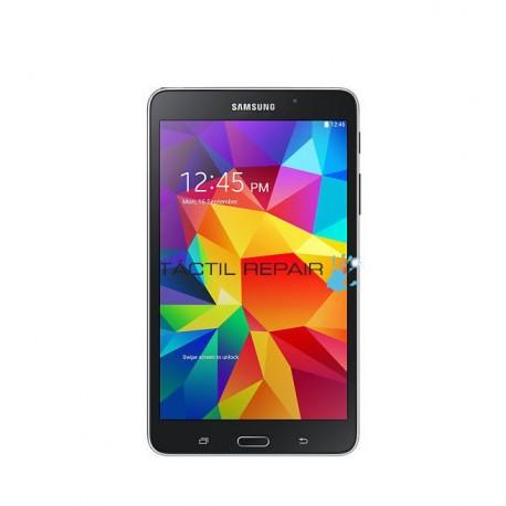 Cambio pantalla Samsung Tab 4 T533