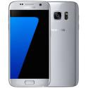 Samsung S7/ Edge