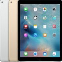 "iPad Pro 12,9"" 1ª Gen"