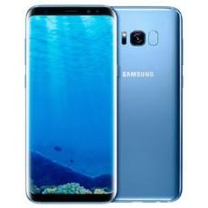 Samsung S8/Plus