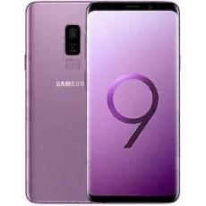 Samsung S9 / S9+
