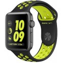 Apple Watch 2ª Generacion