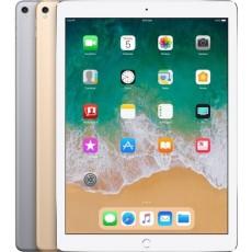 """iPad Pro 12,9"""" 2ªGen"""