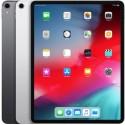 iPad Pro 12,9 3ª Gen