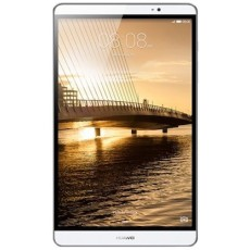 "Huawei MediaPad M2 8"""