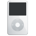 iPod classic 5ª Generacion