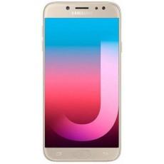 Samsung J Series