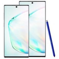 Samsung Note Series