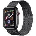 Apple Watch 4ª Generacion