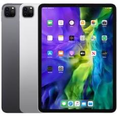 iPad Pro 11 2ªG