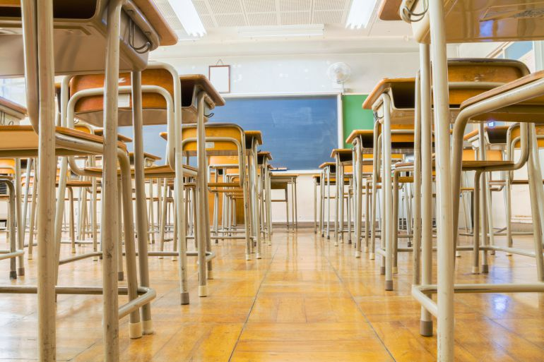 Servicio-tecnico-colegios.jpg